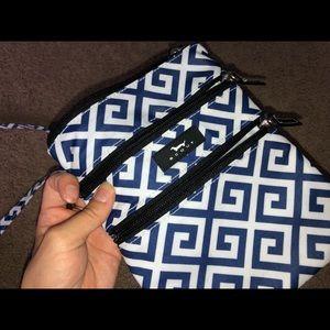 Scout Bag mini purse